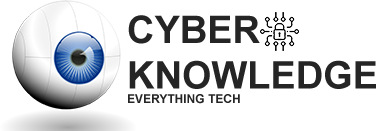 CYBER KNOWLEDGE